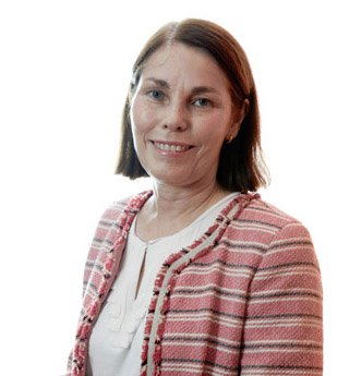 Dr Fiona Panizza