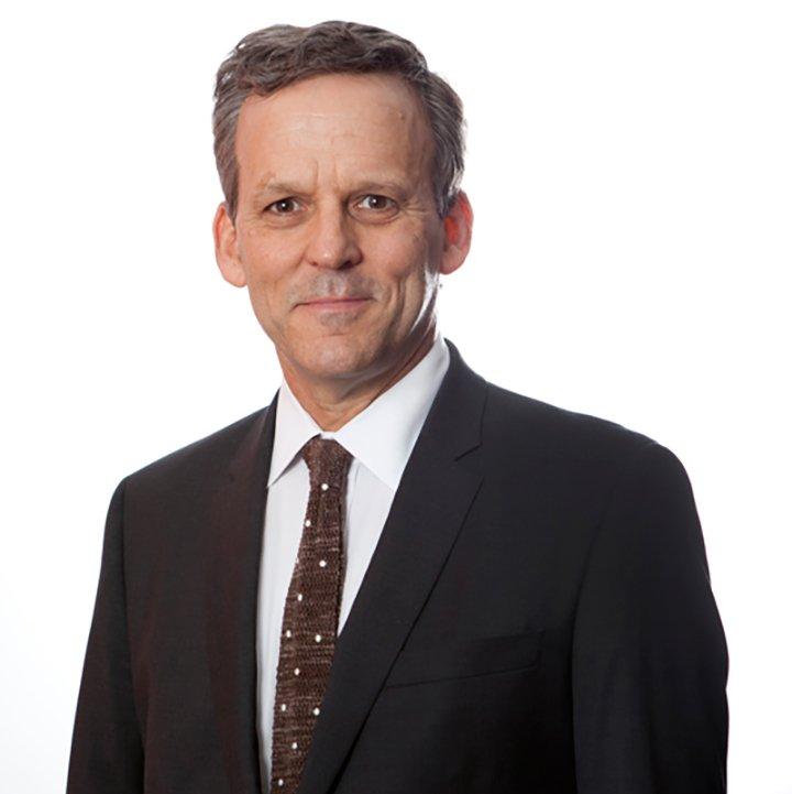 Dr Andrew Lomas