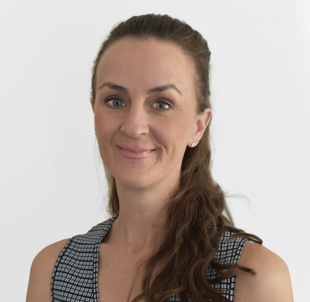 Dr Sarah Pena